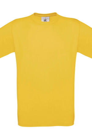 USED YELLOW