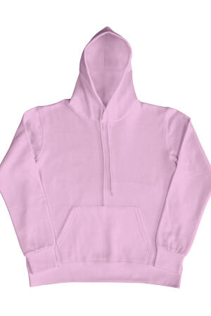 Ladies Hooded Sweatshirt SG27F